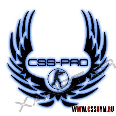 скачать лого для css: