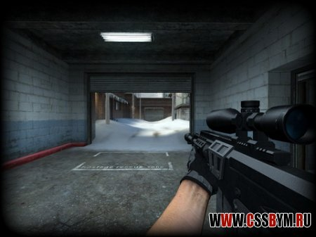 Скачать Awp для CSS (AS50 Custom animations)