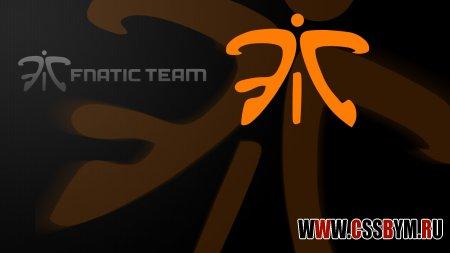 Конфиг для CSGO от игрока PRO XYP9X team FNATIC